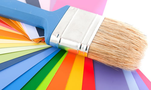 Expert Quality Interior Painting In Atlanta, GA