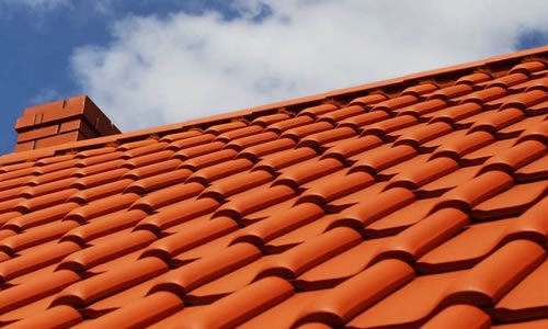 Roof Painting in Atlanta GA Quality Roof Painting in Atlanta GA Cheap Roof Painting in Atlanta GA